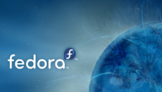 companion photo for Tip of the hat: Fedora 12 a strong update