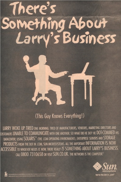 something-about-larry