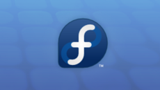 companion photo for Ars takes a first look under the hood of Fedora 12