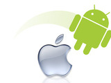 Click here to read 10 Things Android Does Better Than iPhone OS
