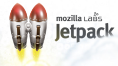 companion photo for How to: add features to Firefox with Mozilla's new Jetpack