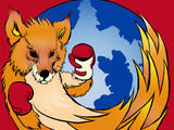 Click here to read Burning Brighter: The Future of Firefox, Browsers and the Web