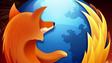 companion photo for Firefox 3.6 a1: new CSS features, faster JavaScript