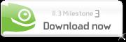 milestone2_113