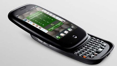 companion photo for Palm fixes WebOS developer program, encourages open source