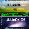 JULinuXP
