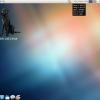Black Lab Linux