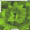 Dragora GNU/Linux-Libre
