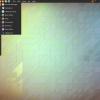 Lighting Linux