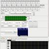 Advanced Gtk+Sequencer