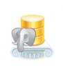 Delphi Data Access Components for PostgreSQL