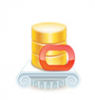 Delphi Data Access Components for Oracle
