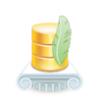 Delphi Data Access Components for SQLite