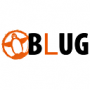 Beijing LUG (BLUG) Coding for Fun
