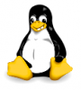 Linux 4.0 Release Boasts Unusual Numerology and Live Kernel Patching