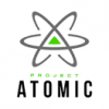 Project Atomic or: How I Learned to Stop Worrying and Love Containers