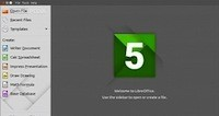 LibreOffice 5.0.3 to Bring GTK+, DOCX Fixes, and More
