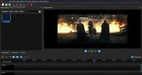 Openshot Video Editor 2.0.6 Beta 3 Is a Massive Release