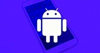 Trojan Infects Android System Process, Gets Root Privileges