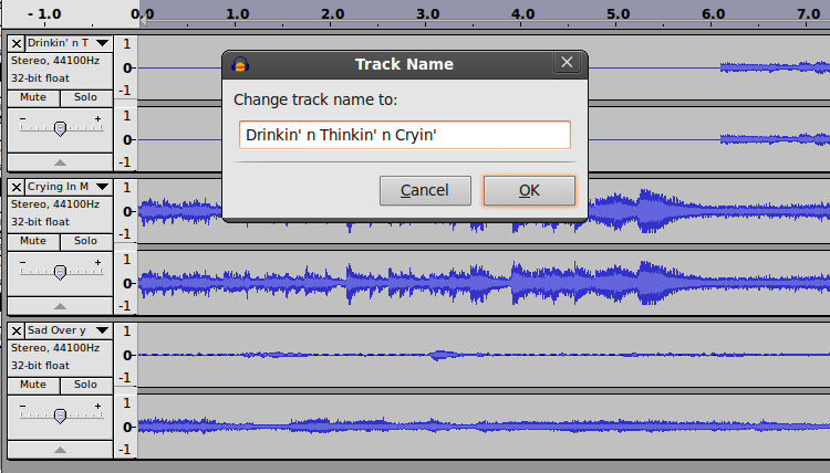 Professional Audio Production on Linux | Linux com | The source for