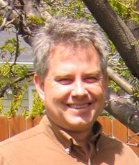 Alan Clark, SUSE