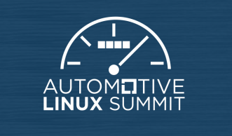 Automotive-linux-summit
