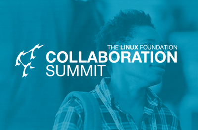 Collab Summit