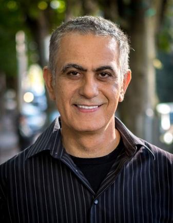 Imad Sousou, Intel