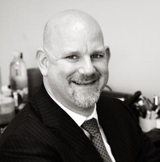 Josh Lesavoy, Nextiva CIO