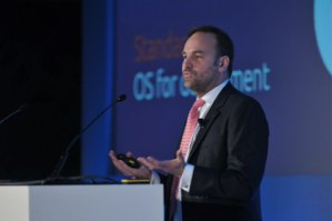 Mark-Shuttleworth-LinuxCon-Europe