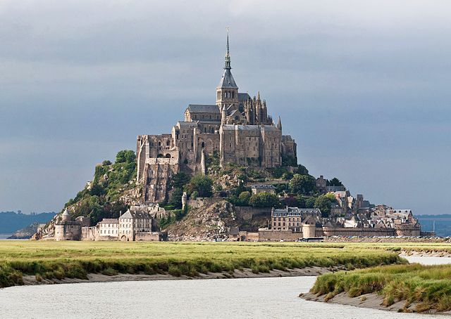 Mont-St-Michel-Brittany-2011