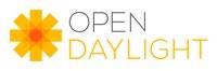 OpenDaylight logo