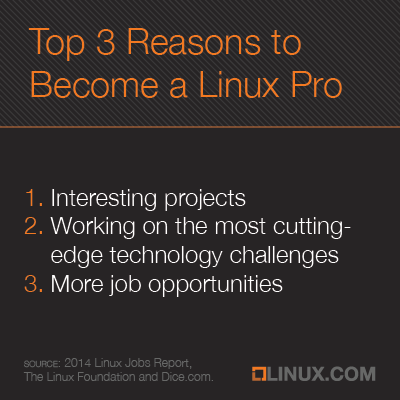 Reasons-Linux-pro