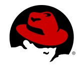 Red-Hat-logo-sm