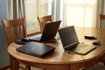 Shuah Khan Linux kernel workspace