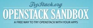 TryStack.org logo