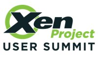 Xen User Summit logo