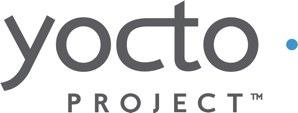 Yocto Logo