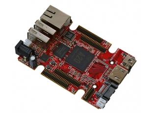 fig-1 OLinuXino