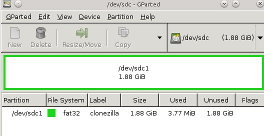 How to Image and Clone Hard Drives with Clonezilla - Linux com