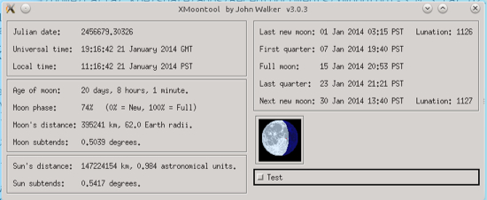 fig-2-xmoontool