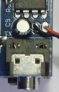 fig-3-speaker-pins 1