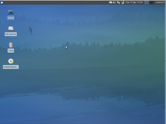 fig-4-desktop-xubuntu