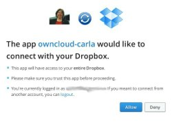 fig-4 dropbox verify