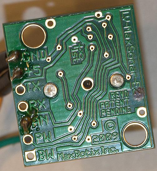 fig-5 ez1