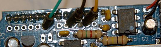 fig-6 ez1-2-wave