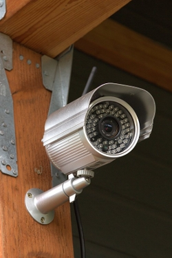 fig1 spycam
