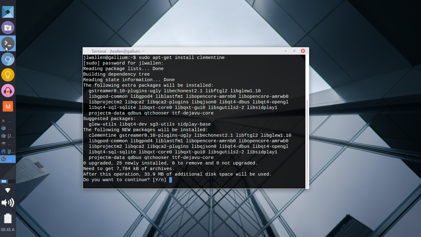 GalliumOS: The Ideal Linux Distribution for Chromebook