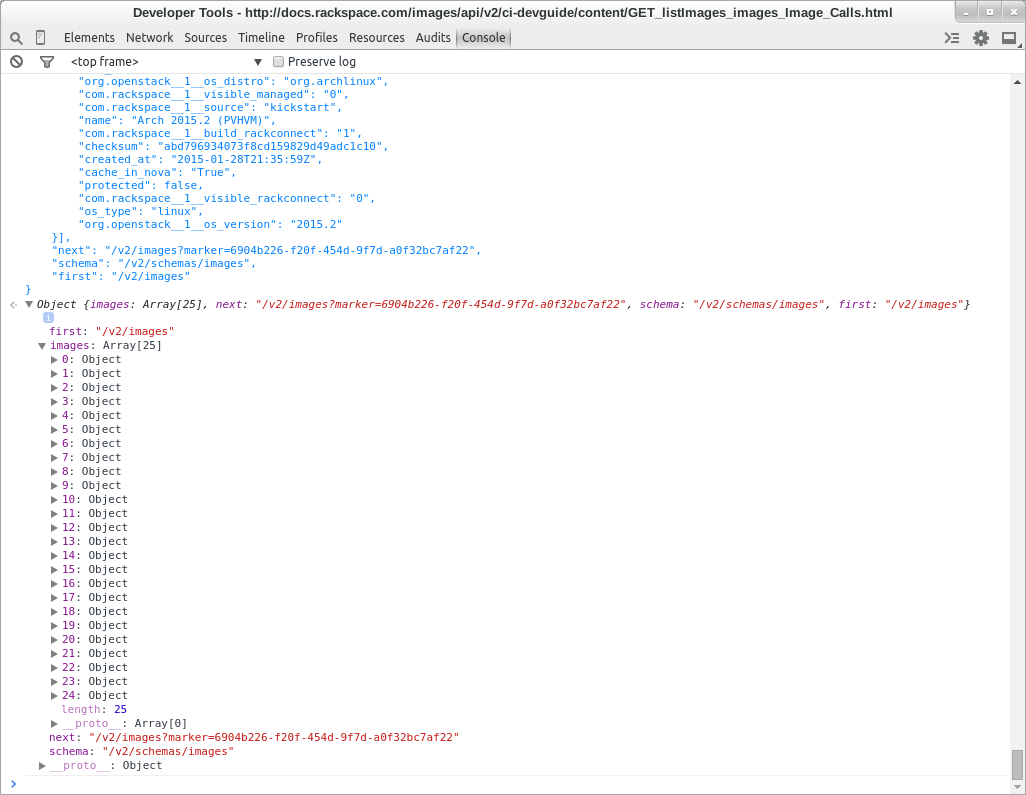 how to return json data from php to ajax