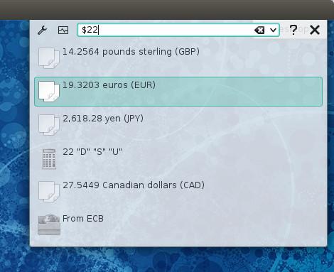 How to Use KDE Plasma Desktop Like a Pro - Linux com